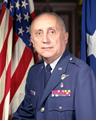 Brigadier General Fredrick Plugge