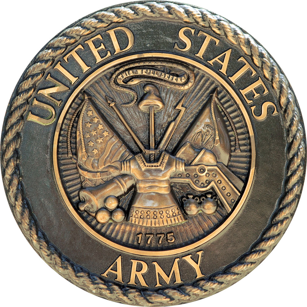 COL David G  Burris, MD, USA - Society of Military Surgeons